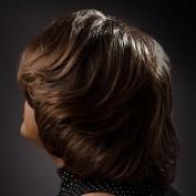 Etherealenigma profile image