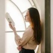 Lubna Prveen profile image