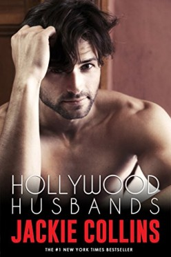 Retro Reading: Hollywood Husbands by Jackie Collins