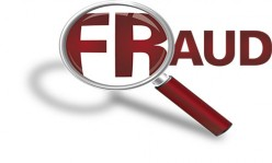 College Fraud 2019 - Still An Ongoing Crisis