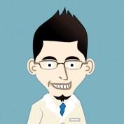 Silvio Brient profile image
