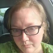 Betty Mayes profile image