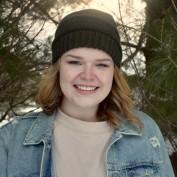 Sydddstape profile image