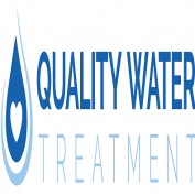 bestwatersoftener profile image
