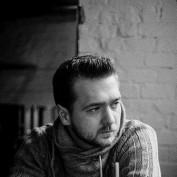 Sam Cardinale profile image