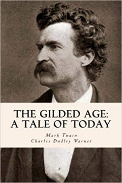 The New Gilded Age in the 21st Century: An Informative Essay