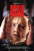 Brain Dead (1990) Movie Review