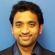 Srinivas Dubba profile image