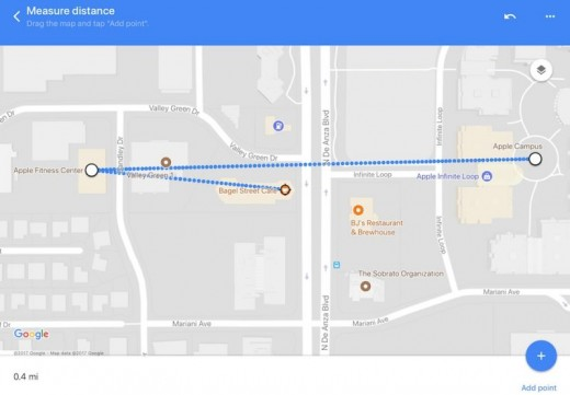 Top 7 Secret Settings of Google Maps | HubPages
