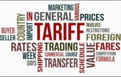 Tariffs Made Simple