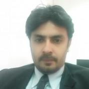 Husnain Sajjad profile image