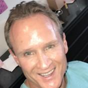 Jim Schuelke profile image