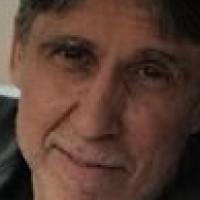 The Suburban Poet profile image