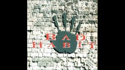 Forgotten Hard Rock Albums: Bad Habit