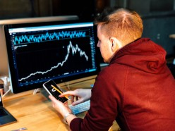 Day Trading Basics: A Beginner's Guide To Day Trading