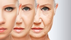 Best Anti-Aging Skin Care Tips for Maturing Skin