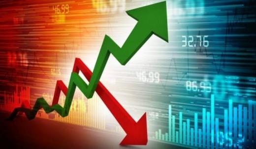 Crypto is a volatile market