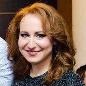 Ivana Janakieva profile image