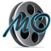 MoviesInMo profile image