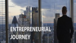 7 Things to Be Aware of Before You Begin Your Entrepreneurship Journey