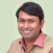 Dr Nitesh Khonde profile image