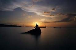 Living Life with Zen