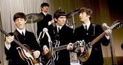 The Beatles' Esher Demo Recordings 1968