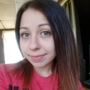 Heather Lengel profile image