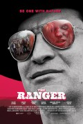 The Ranger (2018) Movie Review