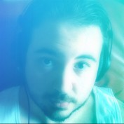 Bennu profile image