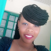 sarah mwai profile image