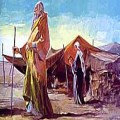 Isaac Promised To Abraham & Lot As The Prophet To The Cities Of The Plain