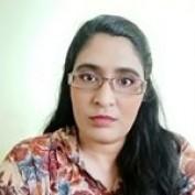 Rishini De Silva profile image