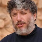 toviasinger profile image
