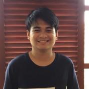 Johan Mendoza profile image