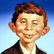 mike102771 profile image