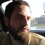 Junaid Altaf profile image