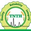 tamilnadutesthouse profile image