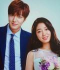 10 Korean Dramas For Beginners