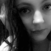 Juliana Horsley profile image