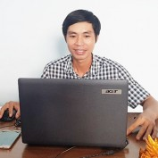 avinahome16 profile image