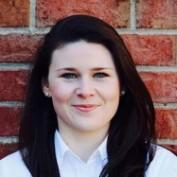 Jesslin profile image