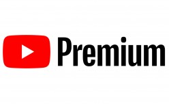 What Does Youtube Premium Need to Rival Netflix and HBO Go?