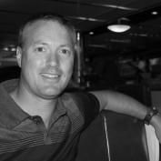 Adrian James Miller profile image