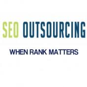 seooutsourcingfirm profile image