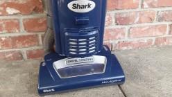 Product Review: Shark Navigator Swivel Plus Vacuum