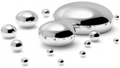 The Hidden Dangers and Harmful Effects of Element Mercury (Hg)