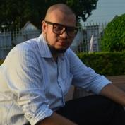 Bishajit Sarkar profile image