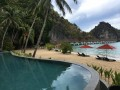 Enjoy Apulit Island Resort, El Nido, Palawan, Philippines