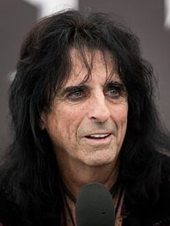 Song Titles Using School That Are Not By Alice Cooper